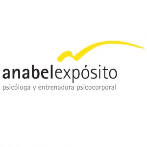anabe-exposito1024x1024